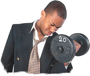 домашняя программа занятий для похудения