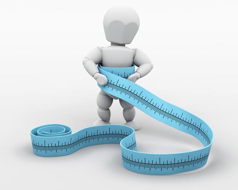 как похудеть мужчине 60 лет