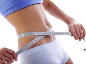 Сильно похудела после родов? Причины: нагрузки