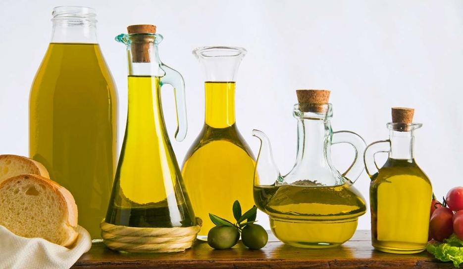 Растительные Масла В Диетах. Какое растительное масло выбрать при похудении?