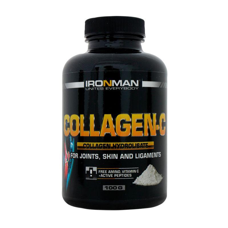 Collagen-C (Коллаген-C)