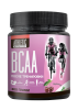 BCAA powder (300 г.)